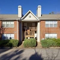 Cahaba Brook Apartments