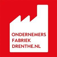 Ondernemers Fabriek Drenthe