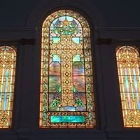 Sanford Unitarian Universalist Church