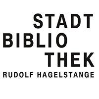 Stadtbibliothek Nordhausen