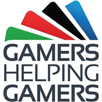 Gamers Helping Gamers, Inc