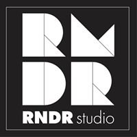 RNDR Studio