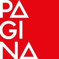 Agenzia PAGINA - Comunicazione e Advertising