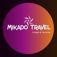 Mikado Travel