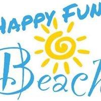 Happy Fun Beach