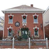 Maine Craft Distilling Public House