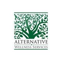 Alternative Wellness Services