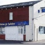 Walton & Walton Auctioneers