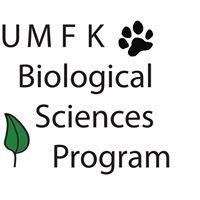 UMFK Biological Sciences