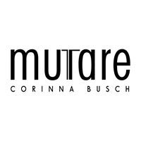 mutare design