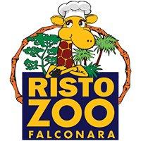 RistoZoo Falconara
