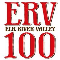 Elk River Valley 100