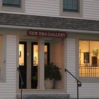 New Era Gallery