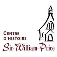 Centre d'histoire Sir-William-Price