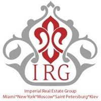 Imperial Real Estate Group