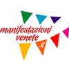 Nel Veneto