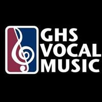Grimsley High School Vocal Music
