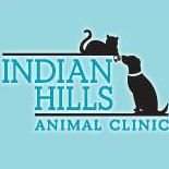 Indian Hills Animal Clinic