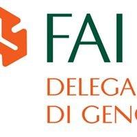 Delegazione FAI Genova