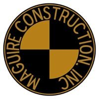 Maguire Construction, Inc.