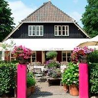 Restaurant de Plasmolense  Hof