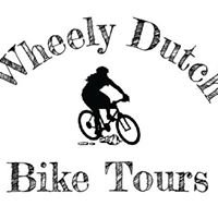 Wheely Dutch Bike Tours
