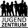 Jugendzentrum Straubing