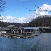 Sulphur Creek Resort, Inc