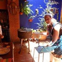 Multi Culti Kitchen