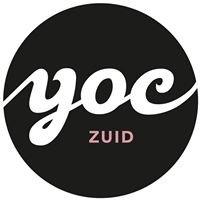 Yoga-on-Call Zuid