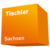 Fachverband Tischler Sachsen