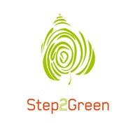 Step2Green