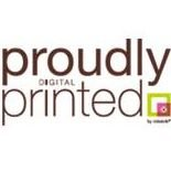 Proudlyprinted.nl by robstolk