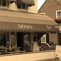"""Café Cafetaria """"Epi"""""""