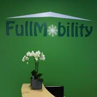 FullMobility