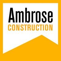 Ambrose Construction