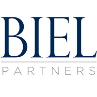 Biel Partners LLC