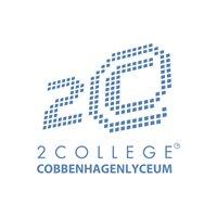 Cobbenhagenlyceum