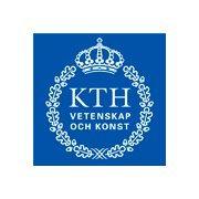 KTH - Skolan för teknikvetenskap (SCI)