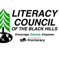 Literacy Council of the Black Hills