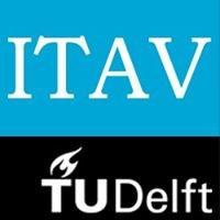 TU Delft, ITAV