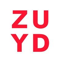 Zuyd Facility Management Deutsch