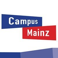 Campus Mainz e.V. - Blog