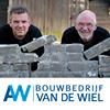 Bouwbedrijf Van de Wiel