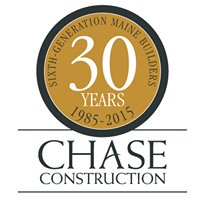 Chase Construction Inc.