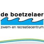 Zwembad De Boetzelaer