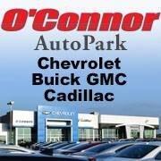 O'Connor Auto Park
