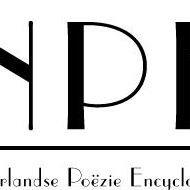 Nederlandse Poëzie Encyclopedie