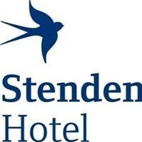 Stenden Hotel