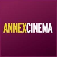 AnnexCinema Woerden
